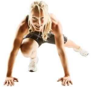 Finger, Leg, Human leg, Shoulder, Elbow, Wrist, Joint, Standing, Knee, Thigh,