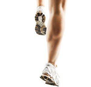 Human leg, Joint, Style, Knee, Wrist, Calf, Foot, Toe, Beige, Bone,