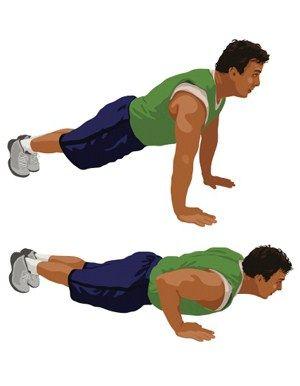 Arm, Leg, Human leg, Human body, Elbow, Wrist, Shoulder, Joint, Standing, Knee,