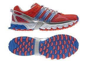 quality design e78ac 5d1d6 Adidas Kanadia TR 4 Men s Running Shoes (SS12), ...