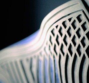White, Line, Black, Pattern, Grey, Symmetry,