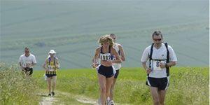 Half Marathon Calendar.Uk Half Marathon Race Calendar