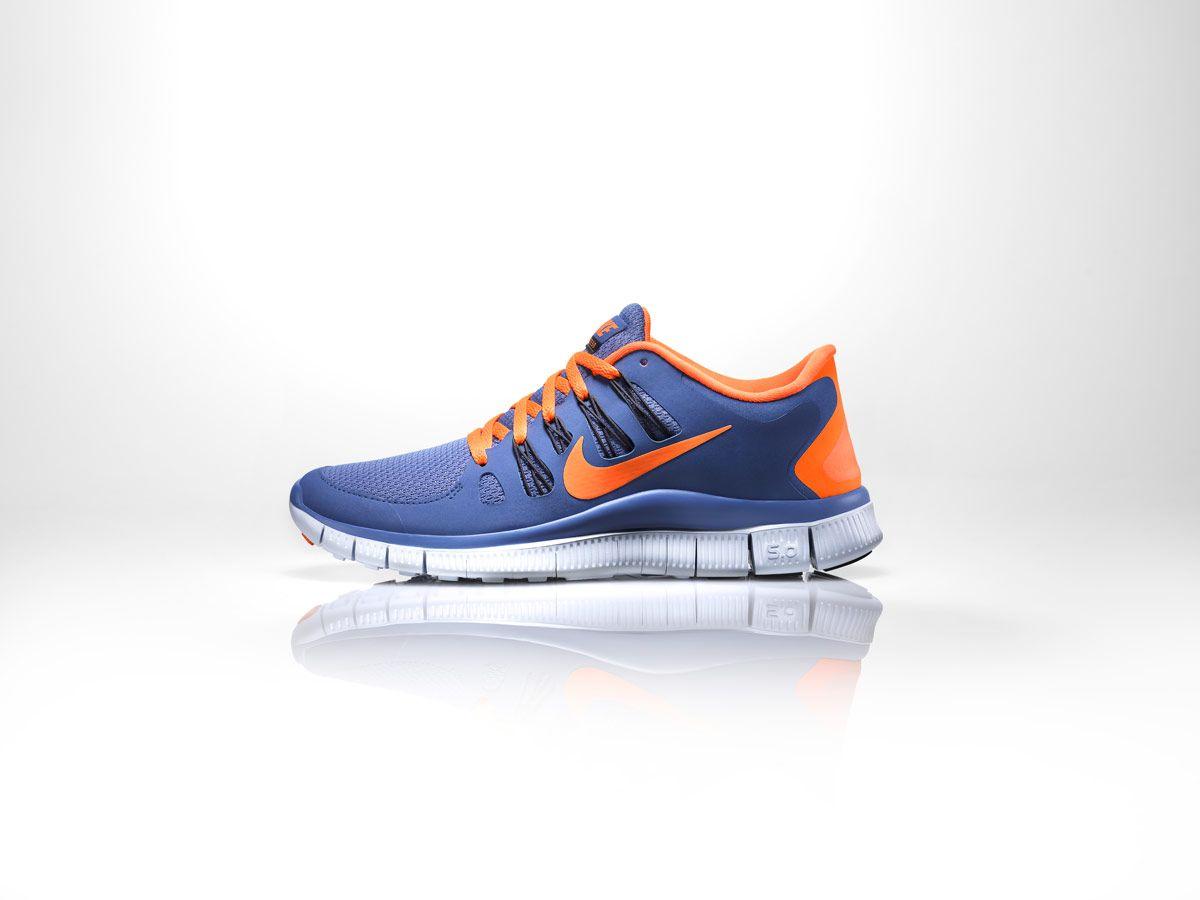 d8a343ce22e55 Review  Nike Free 5.0+