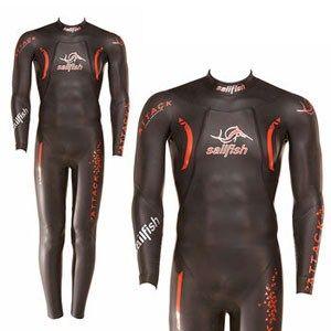 Sportswear, Sleeve, Shoulder, Standing, Red, Joint, Uniform, Carmine, Neck, Black,
