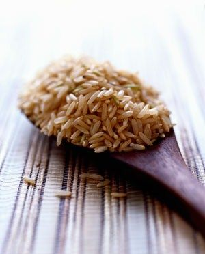 Brown, Textile, Beige, Tan, Ingredient, Natural material, Craft, Staple food, Pom-pom, Kitchen utensil,