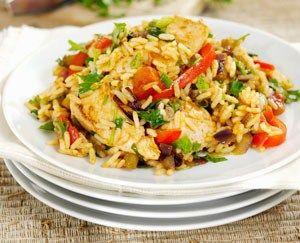 Food, Cuisine, Serveware, Dishware, Tableware, Dish, Recipe, Plate, Ingredient, Pasta,