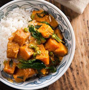 Food, Cuisine, Ingredient, Dish, Tableware, Steamed rice, Recipe, Dishware, Rice, Serveware,