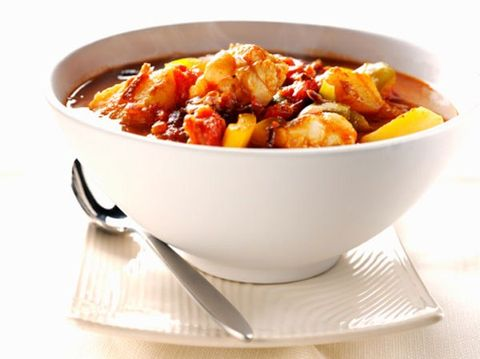 Food, Cuisine, Ingredient, Dishware, Serveware, Dish, Bowl, Tableware, Spoon, Recipe,