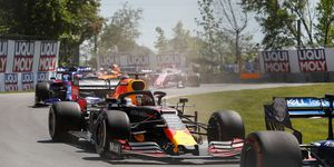 There are plenty of questions remaining to be answered about the soon-to-be announced Formula 1 budget cap.