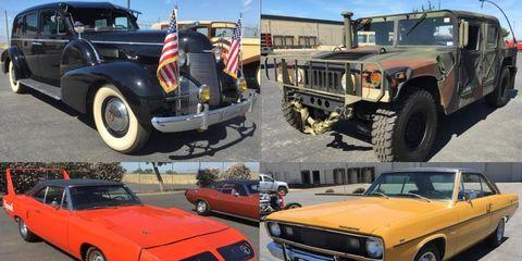 Land vehicle, Vehicle, Car, Motor vehicle, Pickup truck, Bumper, Classic car, Automotive exterior, Custom car, Sedan,