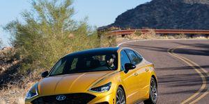 "<span style=""font-size:11.0pt""><span style=""line-height:107%""><span style=""font-family:&quot;Calibri&quot;,sans-serif"">2020 Hyundai Sonata </span></span></span>"