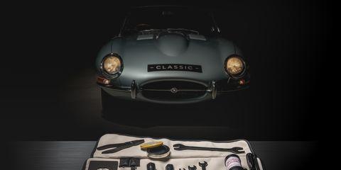 Car, Vehicle, Classic car, Austin-healey 3000, Coupé, Sports car, Vintage car,