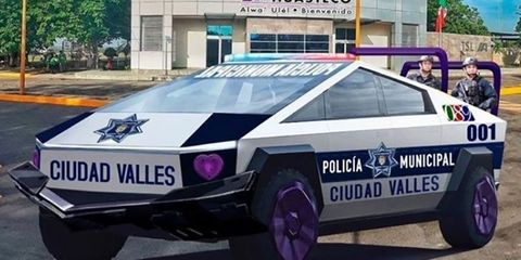 Land vehicle, Vehicle, Car, Police car, Police, Mode of transport, Law enforcement, Coupé, Organization,
