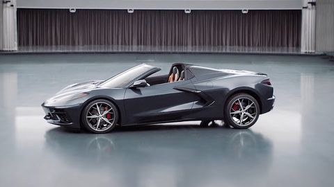Land vehicle, Vehicle, Car, Supercar, Automotive design, Sports car, Performance car, Auto show, Personal luxury car, Concept car,