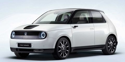Land vehicle, Vehicle, Car, Motor vehicle, City car, Automotive design, Rim, Hatchback, Automotive wheel system, Family car,
