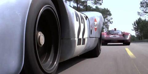 You Ll Love Ford V Ferrari You Ll Also Love Rush Senna Williams Grand Prix And Le Mans