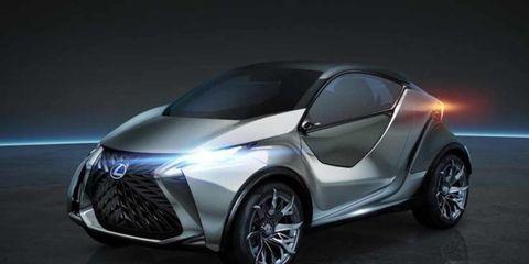 Land vehicle, Vehicle, Automotive design, Car, Mid-size car, Concept car, Compact car, City car, Auto show, Automotive exterior,