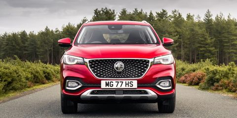 Land vehicle, Vehicle, Car, Motor vehicle, Sport utility vehicle, Automotive design, Bumper, Grille, Crossover suv, Compact car,
