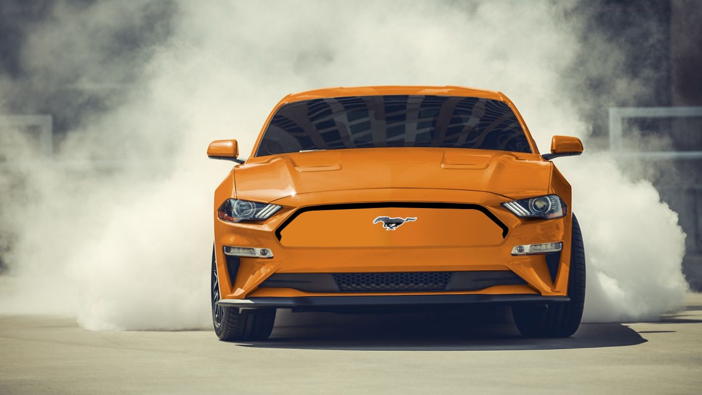 Electric Ford Mustang Plans Mustang Mach E Chief Engineer Talks About New Ev Platform And Lineup