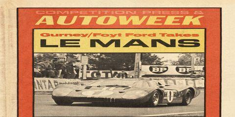 Vehicle, Car, Vintage advertisement, Poster, Advertising, Formula libre, Race car, Classic car, Sports car,