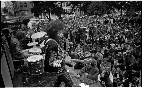 Drum, Monochrome, Musician, Musical instrument, Idiophone, Membranophone, Crowd, Monochrome photography, Black-and-white, Drums,