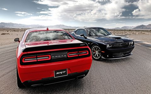 Tire, Automotive design, Vehicle, Land vehicle, Automotive lighting, Car, Hood, Automotive exterior, Landscape, Automotive tire,