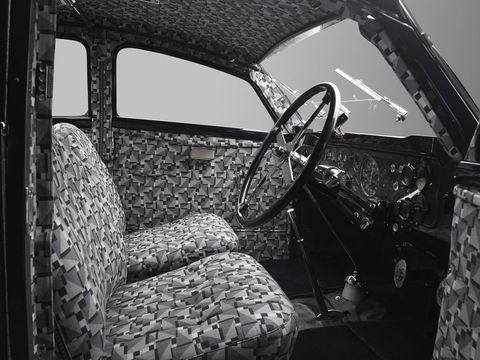 1934 Voisin C-25 Aerodyne