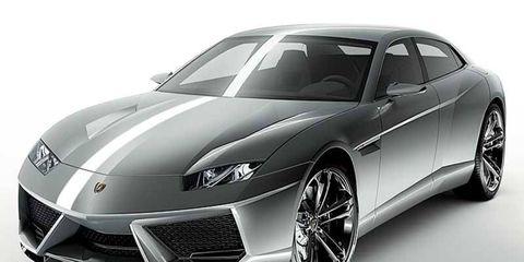 Tire, Wheel, Mode of transport, Automotive design, Vehicle, Rim, Car, Automotive lighting, Hood, White,