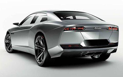 Tire, Wheel, Automotive design, Mode of transport, Vehicle, Automotive lighting, Concept car, Rim, Car, Automotive exterior,