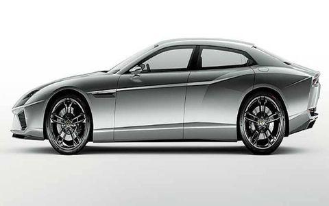 Tire, Wheel, Motor vehicle, Mode of transport, Automotive design, Automotive tire, Vehicle, Automotive wheel system, Transport, Rim,