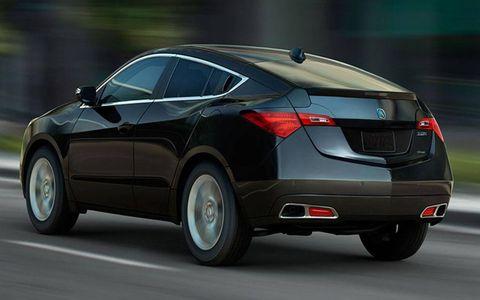 Tire, Wheel, Automotive design, Mode of transport, Vehicle, Automotive tire, Automotive lighting, Transport, Car, Rim,