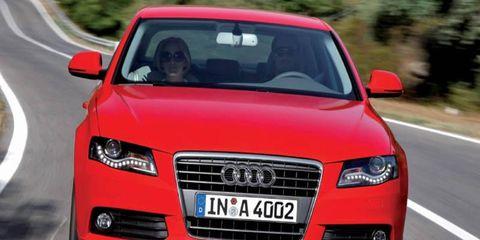 Motor vehicle, Automotive design, Automotive mirror, Road, Vehicle, Land vehicle, Grille, Infrastructure, Car, Hood,