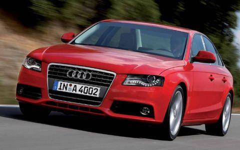 Mode of transport, Automotive design, Vehicle, Land vehicle, Car, Infrastructure, Automotive mirror, Grille, Transport, Vehicle registration plate,