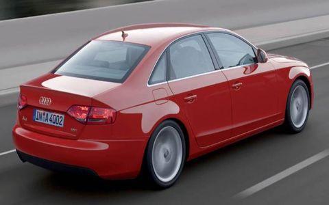 Wheel, Tire, Mode of transport, Automotive design, Vehicle, Infrastructure, Automotive tire, Rim, Vehicle registration plate, Red,