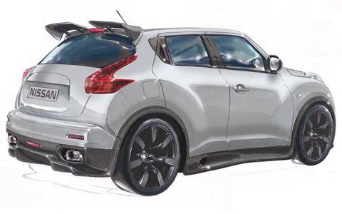 Tire, Wheel, Motor vehicle, Automotive design, Vehicle, Automotive tire, Land vehicle, Car, Automotive exterior, Rim,