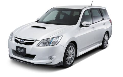 Wheel, Motor vehicle, Tire, Automotive mirror, Product, Daytime, Glass, Vehicle, Automotive lighting, Headlamp,
