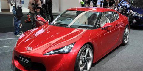 Tire, Wheel, Automotive design, Vehicle, Event, Land vehicle, Performance car, Car, Personal luxury car, Supercar,
