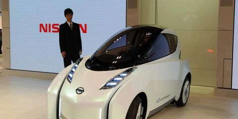 Motor vehicle, Automotive design, Mode of transport, Vehicle, Land vehicle, Transport, Car, Vehicle door, Floor, Auto show,