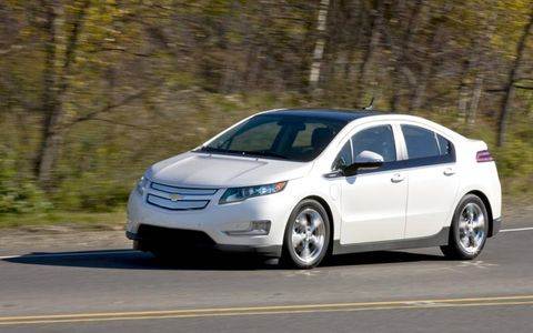 Tire, Wheel, Mode of transport, Automotive mirror, Vehicle, Transport, Car, Technology, Rear-view mirror, Alloy wheel,