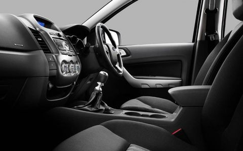 Motor vehicle, Automotive design, Steering part, Steering wheel, White, Vehicle door, Car seat, Fixture, Car seat cover, Luxury vehicle,