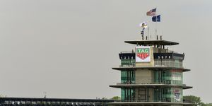 Both NASCAR and Indianapolis Motor Speedway executives believe the Brickyard 400 can be salvaged with new initiatives and rules packages.