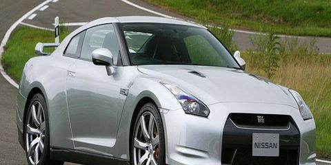 Tire, Wheel, Automotive design, Vehicle, Land vehicle, Infrastructure, Car, Rim, Transport, White,