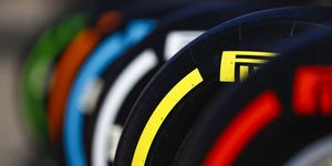 Pirelli will begin testing its 2021 tire formula before the end of the season.