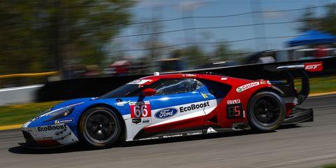 Land vehicle, Vehicle, Car, Motorsport, Sports car, Endurance racing (motorsport), Sports car racing, Race car, Racing, Performance car,