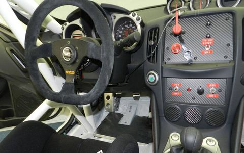 Motor vehicle, Mode of transport, Transport, Steering part, Steering wheel, Gauge, Speedometer, Grey, Tachometer, Measuring instrument,