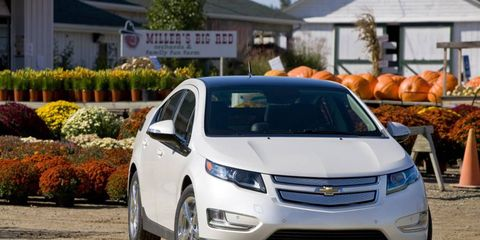 Daytime, Vehicle, Automotive mirror, Transport, Squash, Car, Calabaza, Technology, Rear-view mirror, Grille,