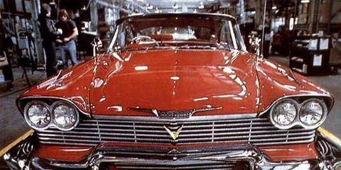 Automotive design, Vehicle, Land vehicle, Hood, Grille, Classic car, Car, Classic, Headlamp, Personal luxury car,