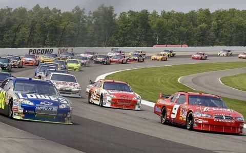 Vehicle, Land vehicle, Motorsport, Car, Race track, Sports car racing, Racing, Regularity rally, Auto racing, Touring car racing,