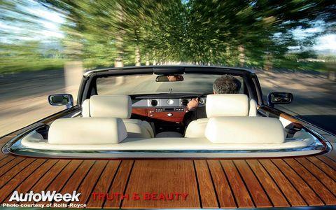 Motor vehicle, Automotive design, Vehicle, Automotive exterior, Automotive mirror, Car, Glass, Vehicle door, Personal luxury car, Windshield,