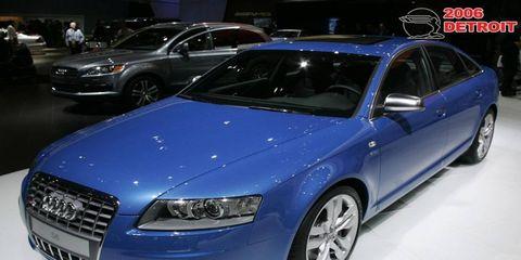 Tire, Wheel, Automotive design, Vehicle, Land vehicle, Audi, Car, Automotive lighting, Grille, Alloy wheel,